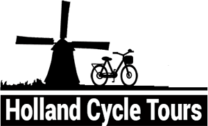 Cycling tours in Holland