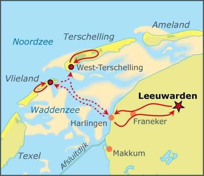 dutch-islands-map